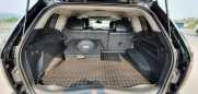 Jeep Grand Cherokee, 2008 год, 1 450 000 руб.