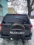 Suzuki Grand Vitara, 2008 год, 666 666 руб.
