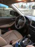 Audi Q5, 2012 год, 1 250 000 руб.