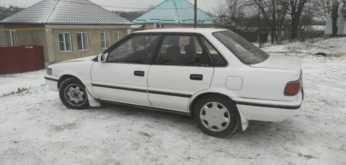 Александровское Sprinter 1989