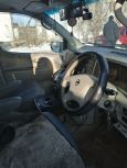 Nissan Elgrand, 2002 год, 620 000 руб.