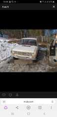 Лада 2102, 1984 год, 30 000 руб.