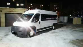 Омск Peugeot 2012