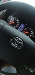 Toyota Mark X, 2004 год, 600 000 руб.