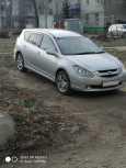 Toyota Caldina, 2002 год, 385 000 руб.