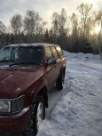 Toyota Hilux Surf, 1993 год, 180 000 руб.