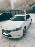 Lexus ES300h, 2014 год, 1 750 000 руб.
