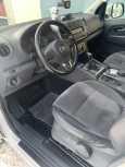 Volkswagen Amarok, 2014 год, 1 290 000 руб.