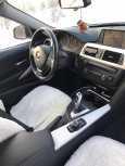 BMW 3-Series, 2013 год, 1 050 000 руб.