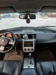 Nissan Murano, 2005 год, 500 000 руб.
