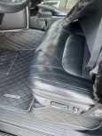 Toyota Land Cruiser, 2013 год, 2 599 000 руб.