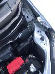 Honda Freed Spike, 2010 год, 610 000 руб.
