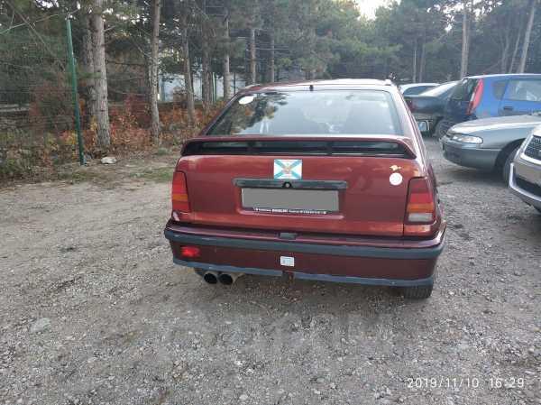 Opel Kadett, 1986 год, 65 000 руб.
