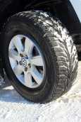 Volkswagen Amarok, 2012 год, 1 199 900 руб.