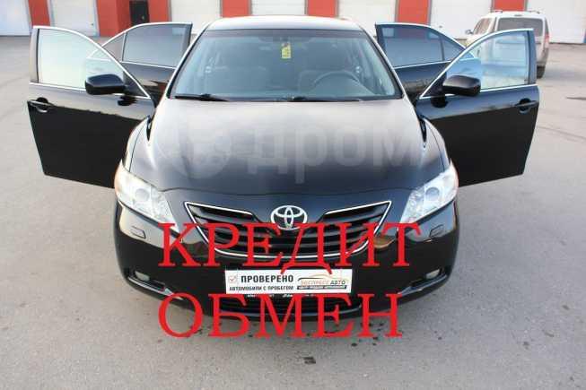 Toyota Camry, 2009 год, 709 000 руб.