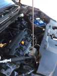 Honda CR-V, 2012 год, 1 040 000 руб.