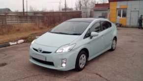 Смоленск Prius 2009