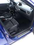 Audi RS Q3, 2014 год, 2 200 000 руб.