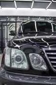 Lexus LX470, 2004 год, 1 600 000 руб.