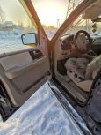 Ford Expedition, 2004 год, 550 000 руб.