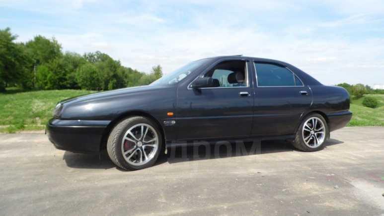 Lancia Kappa, 1997 год, 460 000 руб.