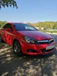 Opel Astra, 2008 год, 950 000 руб.