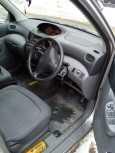 Toyota Funcargo, 2002 год, 265 000 руб.
