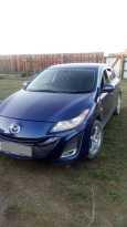 Mazda Axela, 2009 год, 450 000 руб.