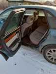 Audi 100, 1992 год, 170 000 руб.