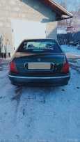 Rover 45, 2000 год, 180 000 руб.