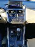 Lexus NX200, 2015 год, 1 870 000 руб.