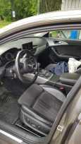 Audi A6, 2011 год, 950 000 руб.