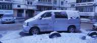 Toyota Touring Hiace, 1999 год, 230 000 руб.