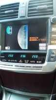 Toyota Crown Majesta, 2010 год, 1 500 000 руб.