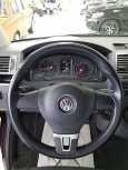 Volkswagen Multivan, 2014 год, 1 790 000 руб.