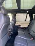 Land Rover Range Rover, 2017 год, 5 290 000 руб.