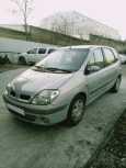 Renault Scenic, 2003 год, 185 000 руб.