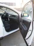 Toyota RAV4, 2018 год, 1 991 500 руб.
