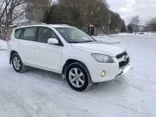 Барнаул RAV4 2012