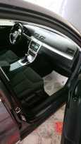 Volkswagen Passat, 2010 год, 510 000 руб.
