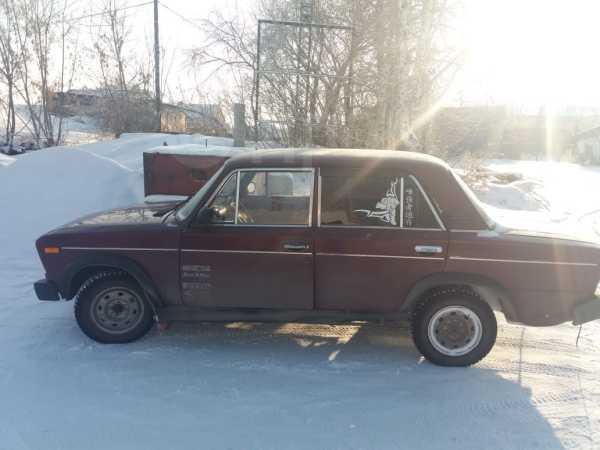 Прочие авто Россия и СНГ, 2002 год, 25 000 руб.