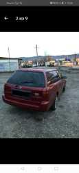 Honda Partner, 1997 год, 90 000 руб.