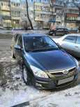 Hyundai i30, 2008 год, 390 900 руб.