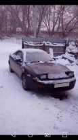 Toyota Celica, 1990 год, 148 000 руб.
