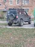 УАЗ Патриот, 2005 год, 180 000 руб.