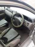 Nissan Liberty, 2000 год, 285 000 руб.