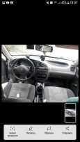 Chevrolet Lanos, 2007 год, 57 599 руб.