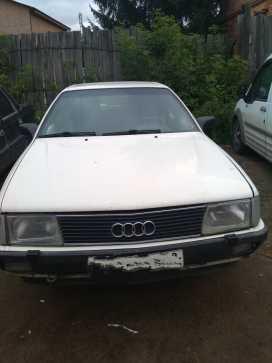 Омск 100 1986