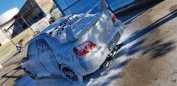 Subaru Impreza, 2003 год, 530 000 руб.