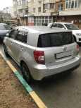 Toyota ist, 2009 год, 670 000 руб.